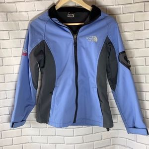 The North Face Summit series Light Jacket Size M